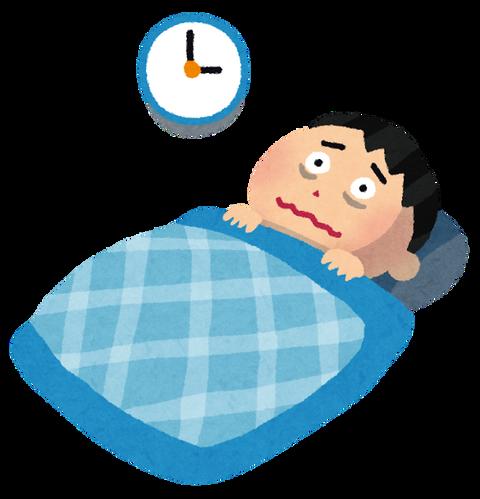 sleep_nemurenai_man (1)