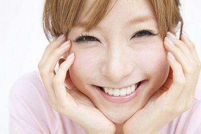 【美容】表情筋トレーニングのおすすめ教えて