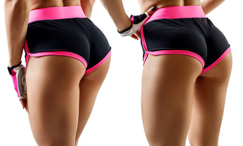 woman-hip-muscle-backstyle