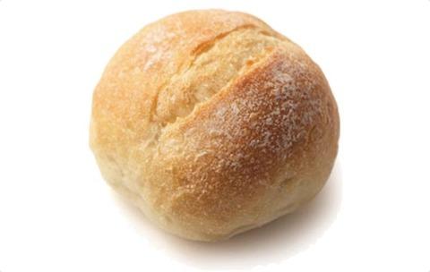 【悲報】ワイ、筋トレに超特化したパンを作り上げてしまうwwwww