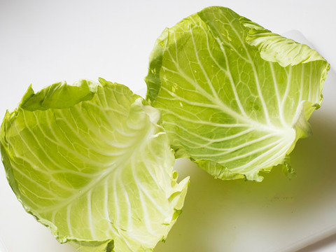 1612_54_cabbage_04