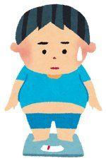 metabolic_boy_image