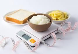 【悲報】糖質制限ダイエット3日目のワイ、だるさが半端ない