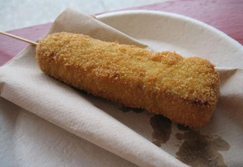 deep-fried-butter
