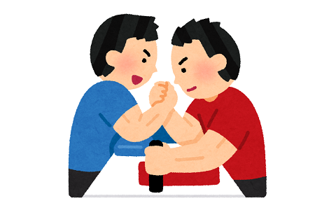 arm_wrestling_man