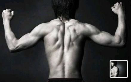 kohei-uchimura-back-muscle-1