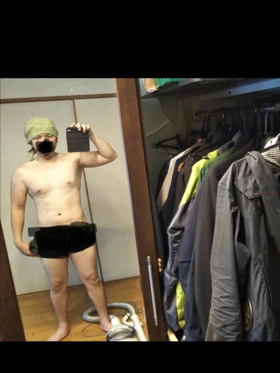 【裸】ノンケのバカ騒ぎ写真110【露出】 [無断転載禁止]©bbspink.comYouTube動画>4本 ->画像>808枚