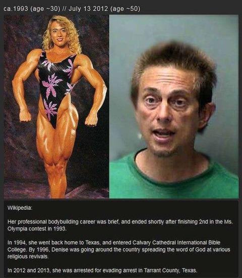 筋肉増強剤1