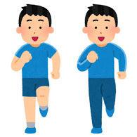 thumbnail_sports_run_syoumen_man