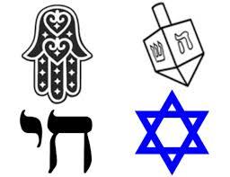 【新型コロナ】ユダヤ教葬儀で数千人密集。NY市長デブラジオ「許さない。絶対にだ」ユダヤ教徒「ユダヤ人差別だ」