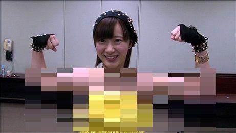 生田衣梨奈0