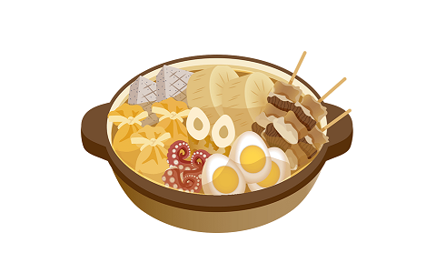 th_oden_nabe