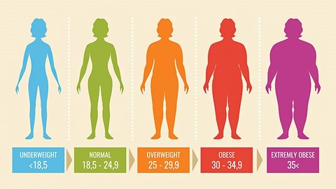 BMI-in-Adults-722x406