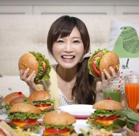 大食いYouTuberの健康診断の結果wwwww