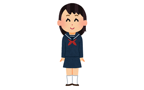 school_sailor_girl2
