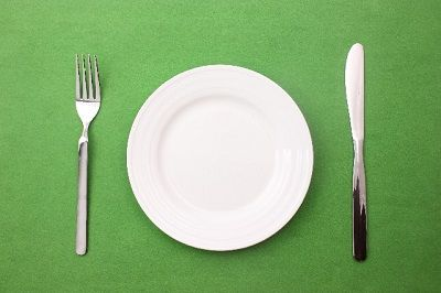 帳消しダイエット