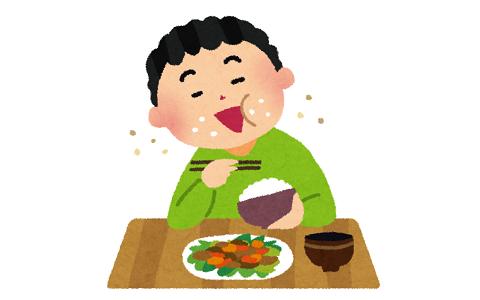 【飯テロ】頭の悪そうな食事っていいよなwwwww