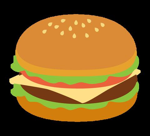 food_cheese-hamburger_6974