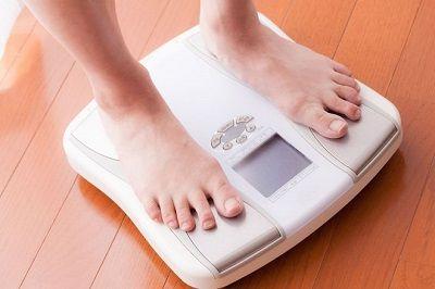 【体験談】痩せたい奴こい俺は15キロのダイエットに成功したからアドバイスをする!!