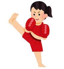 【画像】美少女プロボクサー(立教大1年)がグラビアに初挑戦した結果wwwww