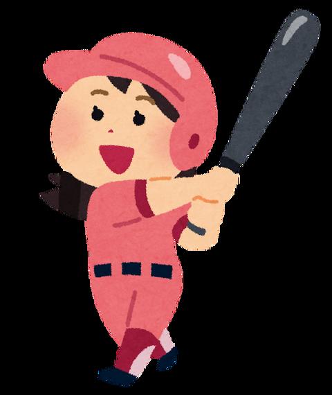 baseball_girl