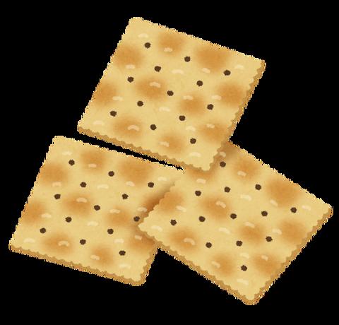 sweets_cracker