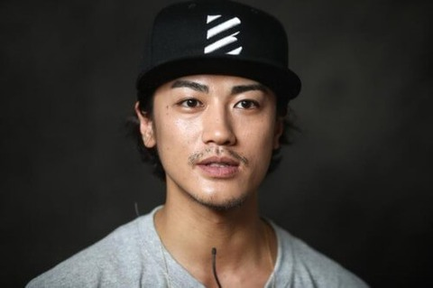 「最もハンサムな顔100人」が発表される!!日本人は何位にランクイン?