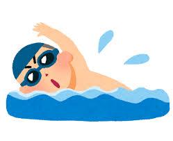 (; ´Д` )ジムのプールで一時間も泳いできたからから揚げとフライドポテトとハンバーグ食べていい?