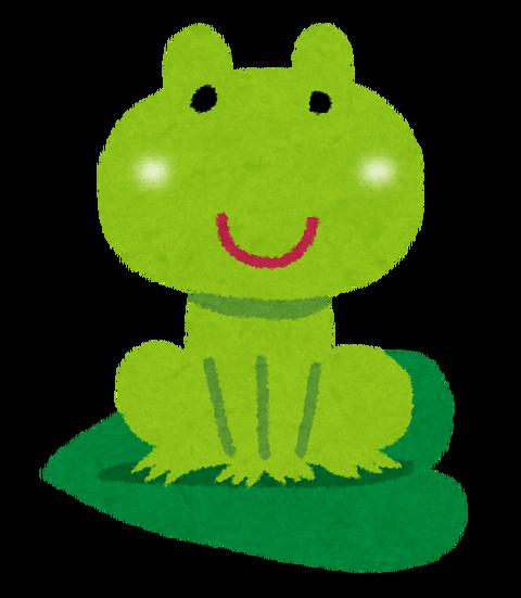 【食事】邪馬台国の人はカエルを食べた?奈良・纒向遺跡で骨が大量出土するwww