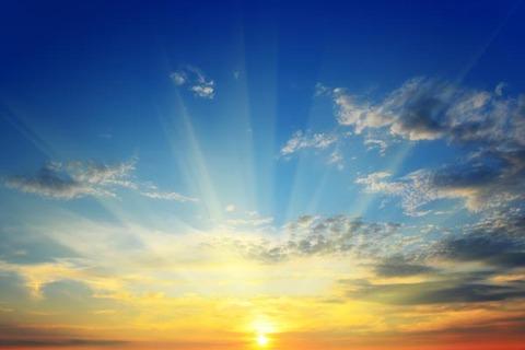 daybreak_horizon