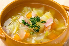 ワイ一人暮らしの栄養厨、ついに手軽で簡単な料理を思いついてしまう