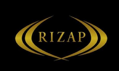 raizap_logo