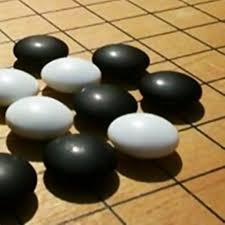 【画像】美しすぎる囲碁棋士・黒七段が可愛すぎると話題にwwwww