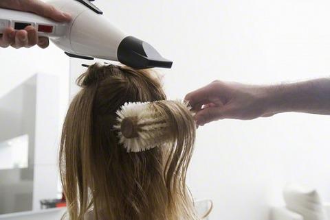 女性髪型NG