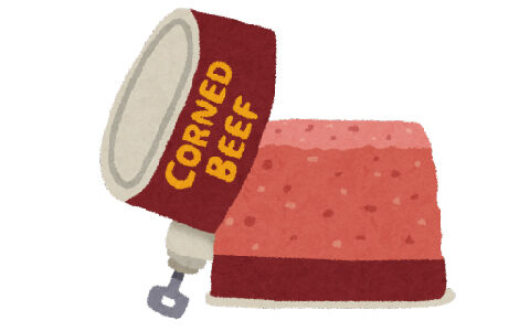 conedbeef-01