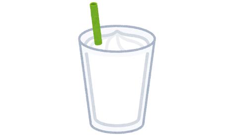 sweets_drink_shake_vanilla