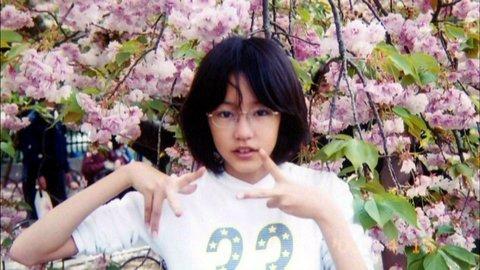 桐谷美玲21