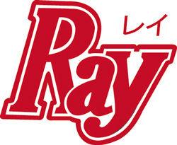【画像】国民的美少女・高橋ひかる(17)「Ray」専属モデルに抜てき!!編集長「透明感に圧倒されました」