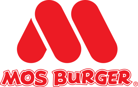 1200px-MOS-Burger-Logo.svg