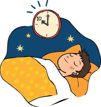 筋弛緩法やったら熟睡できまくり凄すぎwwwwwwwwwwwww