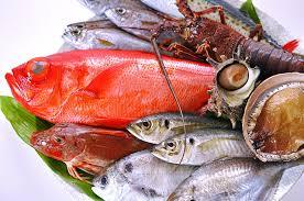 【健康】魚介類を1日110g食べるとうつ病のリスクが軽減されると判明
