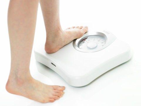 食事制限運動