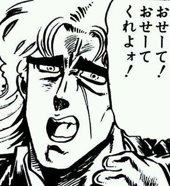 【謎】なんで日本の女って筋トレしないの???