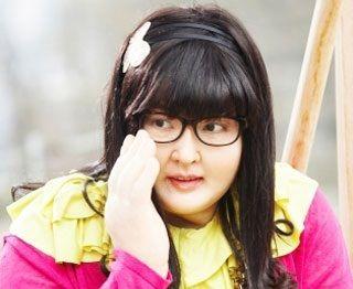 【悲報】デブ女さん、とんでもない理由で日本嫌いになる…