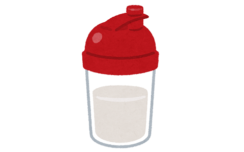 sports_protein_shaker (1)