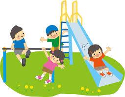 【健康】小学生の運動能力、「幼児期の外遊び」で高い傾向の画像