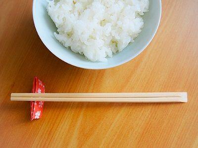【悩み】炭水化物抜きダイエットのレシピ教えてくれ・・・