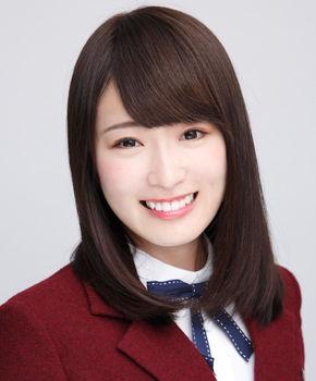 takayamakazumi