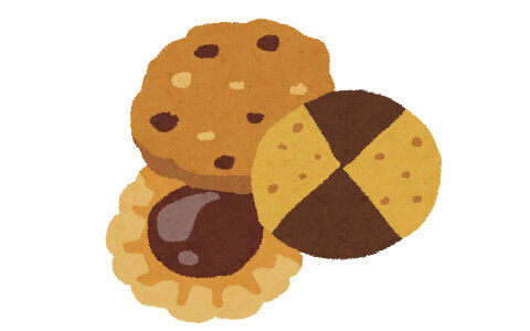 Cookie-01
