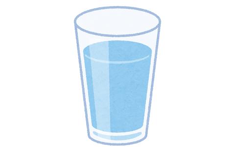 水道水を電気ケトルで沸騰させてから飲んでるけど健康に問題ない?